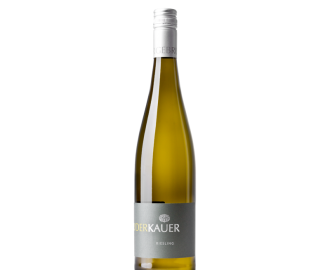 06-Kauer-Riesling