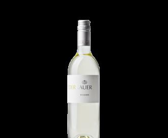 16-Kauer-Rivaner